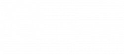 PEO LEGAL Logo white